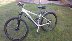 Specialized Rockhopper for sale