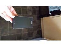Samsung S2 Black - Unlocked