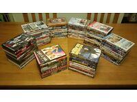 89 DVD Bundle