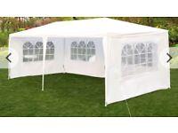 Wedding Gazebo /out door event tent