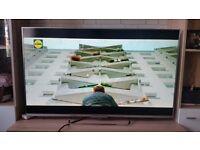 """SONY 50"""" KDL-50W656A SMART TV"""