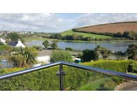 Chatsworth Apartments, Newquay, Cornwall (Late Deals)