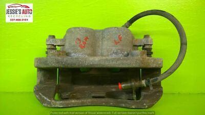 12 13 14 15 16 17 18 DODGE RAM 1500 LEFT FRONT BRAKE CALIPER OEM 2107-225