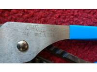 Pliers Tongue & Groove channel lock 16 inch
