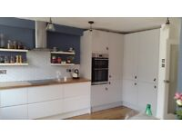 bathroom tiling/kitchen /painting /plastering/plumbing
