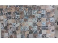 Tiles for sale over 200 used tiles can be used for commercial or home