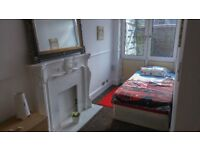 Beautiful Single Room 5 Min Walk to Canary Wharf ALL BILLS INCLUDED