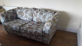 Sofas and chsir