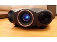 Epson PowerLite Pro Cinema EH-LS10000 4K Laser Projector