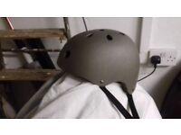 Cycle/ skate helmet