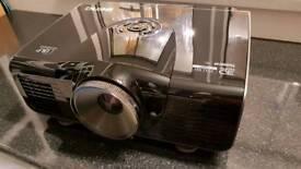 BenQ W7500 3D Full HD Home Projector