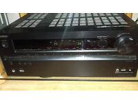onkyo txnr515 av amplifier