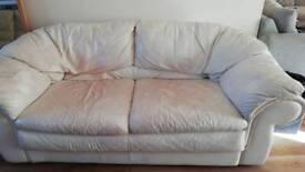 FREE! 6ft sofa