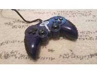 Playstation 2 Controller - Mad Catz