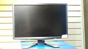 Écran D'ordinateur (P018704)