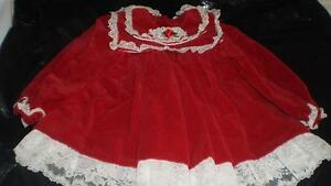 Girl's clothing, size 2, London Ontario image 6