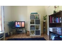 One Bedroom Flat to rent Burly Road