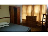 6 bedrooms in Kimberley Road, Penylan, Cardiff, CF23
