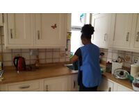 *5*Cleaners Available Nationwide esp-N/West Manchester&Surrounding Areas -CALL ASAP 07429221120