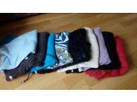 Bag Of Ladies Jumpers