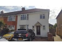 7 bedroom house in Wallscourt Road, Filton, BS34