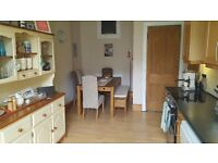 FESTIVAL LET - 2 Bed Morningside