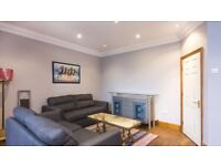 Ultra-Modern Four Bedroom House, Moments from Wimbledon Station