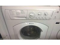 Hotpoint 1400 Washing Machine for sale