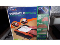 Vitrex Electric Tile Cutter