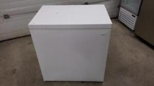 Coldspot Deep Freezer with 60 Days Warranty