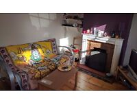 Well priced room in a houseshare in Guildford town centre