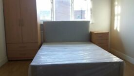 Supported Rooms To Rent – Move In Same Day – Sheldon