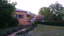 Glen Innes NSW  DESCEASED ESTATE fully furnished Glen Innes Glen Innes Area Preview