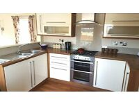 Luxury Holiday Home for Sale | Payment Options Available | Deposits from 10% | 4 Star Holiday Park