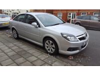 FOR SALE! 2009 VAUXHALL VECTRA 1.9 CDTI - 87K MILEAGE - (120PS) EXCULSIV - £2000 O.N.O!! CARDIFF