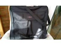 Jeff Banks Travel Bag