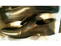 Burton shoes