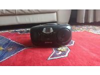 Groove DAB radio CD player for sale south east london / kent bexleyheath