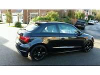 Audi a1 / 1.2 / s line / bargain / audi /