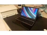 Packard Bell Laptop (2.13Ghz, 4GB RAM, Windows 8.1)