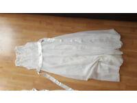 Junior bridesmaid dresses - £5 each or 3 for £13