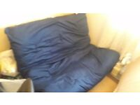 Sofa Bed for sale - good condition