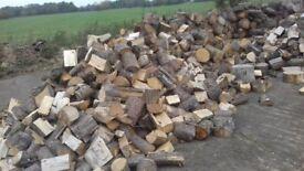 Cheap fire wood