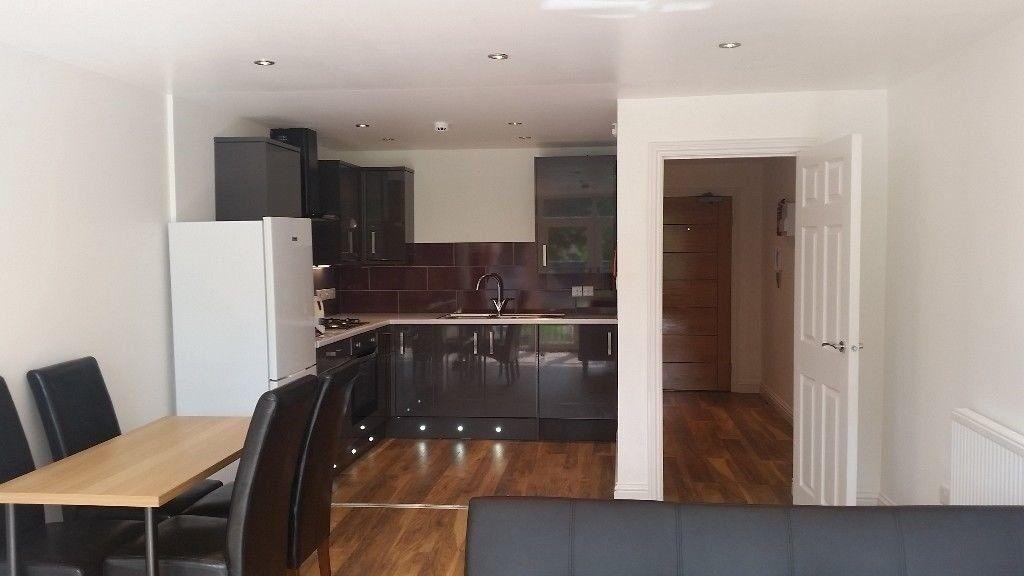 Gumtree Room To Rent Bristol