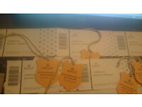 5 Tickets to Ascot Christmas meeting on Friday 16th December