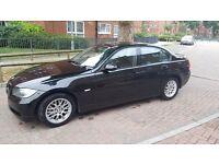 BMW 3 SERIES 2.0 320i ES 4DR *NEW MOT*