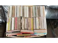 175 cds