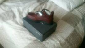 Rockport shoes brand new all size