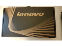 Lenovo Yoga 700 11.6-Inch FHD Convertible Touchscreen Notebook (Orange)