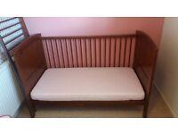 mamas & papas furniture